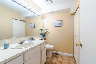 """Photo 15: 12 8311 SAUNDERS Road in Richmond: Saunders Townhouse for sale in """"HERITAGE PARK"""" : MLS®# R2377177"""