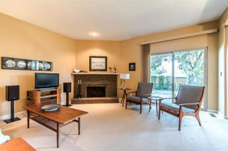 """Photo 6: 12 8311 SAUNDERS Road in Richmond: Saunders Townhouse for sale in """"HERITAGE PARK"""" : MLS®# R2377177"""