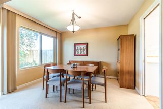 """Photo 8: 12 8311 SAUNDERS Road in Richmond: Saunders Townhouse for sale in """"HERITAGE PARK"""" : MLS®# R2377177"""