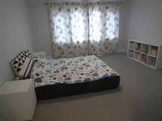 Photo 17: 16431 12 Avenue in Edmonton: Zone 56 House for sale : MLS®# E4160494