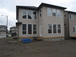 Photo 19: 16431 12 Avenue in Edmonton: Zone 56 House for sale : MLS®# E4160494