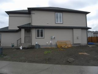 Photo 2: 16431 12 Avenue in Edmonton: Zone 56 House for sale : MLS®# E4160494