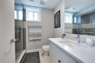 Photo 21: 11631 112 Avenue in Edmonton: Zone 08 House for sale : MLS®# E4160540