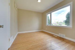 Photo 9: 11631 112 Avenue in Edmonton: Zone 08 House for sale : MLS®# E4160540