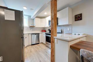 Photo 19: 11631 112 Avenue in Edmonton: Zone 08 House for sale : MLS®# E4160540