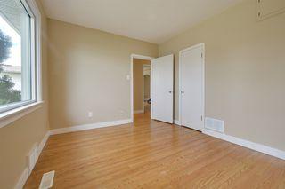 Photo 10: 11631 112 Avenue in Edmonton: Zone 08 House for sale : MLS®# E4160540