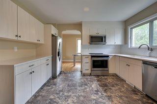 Photo 2: 11631 112 Avenue in Edmonton: Zone 08 House for sale : MLS®# E4160540