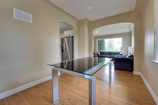 Photo 5: 11631 112 Avenue in Edmonton: Zone 08 House for sale : MLS®# E4160540