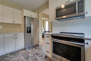 Photo 4: 11631 112 Avenue in Edmonton: Zone 08 House for sale : MLS®# E4160540