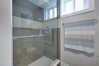 Photo 22: 11631 112 Avenue in Edmonton: Zone 08 House for sale : MLS®# E4160540