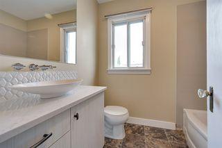 Photo 8: 11631 112 Avenue in Edmonton: Zone 08 House for sale : MLS®# E4160540