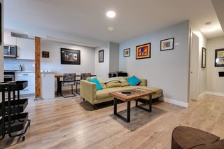 Photo 14: 11631 112 Avenue in Edmonton: Zone 08 House for sale : MLS®# E4160540