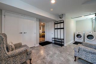 Photo 13: 11631 112 Avenue in Edmonton: Zone 08 House for sale : MLS®# E4160540