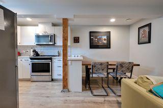 Photo 18: 11631 112 Avenue in Edmonton: Zone 08 House for sale : MLS®# E4160540