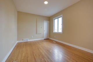 Photo 12: 11631 112 Avenue in Edmonton: Zone 08 House for sale : MLS®# E4160540