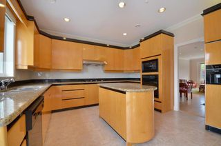 Photo 4:  in Vancouver: Marpole Home for sale ()  : MLS®# V957690