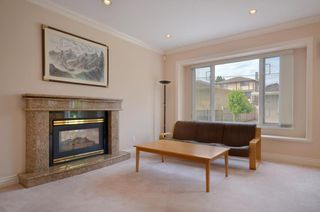 Photo 6:  in Vancouver: Marpole Home for sale ()  : MLS®# V957690