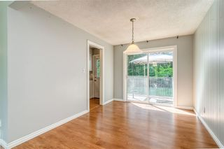 "Photo 9: 2381 MIDAS Street in Abbotsford: Abbotsford East House for sale in ""MCMILLAN AREA"" : MLS®# R2378138"