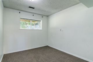 "Photo 18: 2381 MIDAS Street in Abbotsford: Abbotsford East House for sale in ""MCMILLAN AREA"" : MLS®# R2378138"