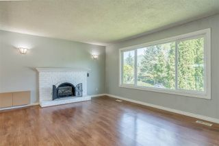 "Photo 6: 2381 MIDAS Street in Abbotsford: Abbotsford East House for sale in ""MCMILLAN AREA"" : MLS®# R2378138"