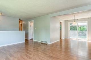 "Photo 5: 2381 MIDAS Street in Abbotsford: Abbotsford East House for sale in ""MCMILLAN AREA"" : MLS®# R2378138"