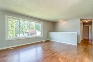 "Photo 8: 2381 MIDAS Street in Abbotsford: Abbotsford East House for sale in ""MCMILLAN AREA"" : MLS®# R2378138"