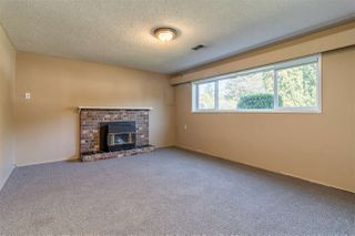 "Photo 17: 2381 MIDAS Street in Abbotsford: Abbotsford East House for sale in ""MCMILLAN AREA"" : MLS®# R2378138"