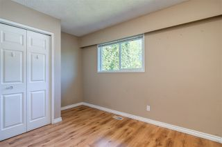 "Photo 14: 2381 MIDAS Street in Abbotsford: Abbotsford East House for sale in ""MCMILLAN AREA"" : MLS®# R2378138"