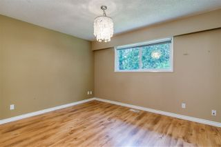 "Photo 16: 2381 MIDAS Street in Abbotsford: Abbotsford East House for sale in ""MCMILLAN AREA"" : MLS®# R2378138"