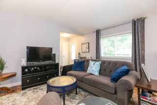 """Main Photo: 77 9080 198 Street in Langley: Walnut Grove Manufactured Home for sale in """"Forest Green Estates"""" : MLS®# R2378169"""