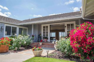 Main Photo: SCRIPPS RANCH House for sale : 4 bedrooms : 12638 Fairbrook Rd in San Diego
