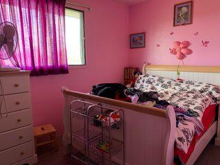 Photo 11: 10917 167A Avenue in Edmonton: Zone 27 House for sale : MLS®# E4161586