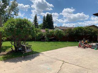 Photo 16: 10917 167A Avenue in Edmonton: Zone 27 House for sale : MLS®# E4161586