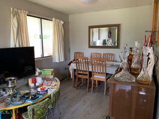 Photo 4: 10917 167A Avenue in Edmonton: Zone 27 House for sale : MLS®# E4161586