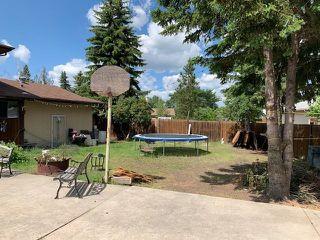 Photo 15: 10917 167A Avenue in Edmonton: Zone 27 House for sale : MLS®# E4161586