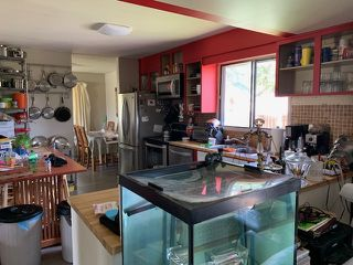 Photo 5: 10917 167A Avenue in Edmonton: Zone 27 House for sale : MLS®# E4161586