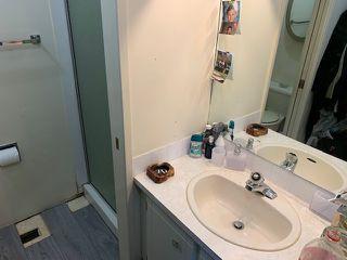 Photo 9: 10917 167A Avenue in Edmonton: Zone 27 House for sale : MLS®# E4161586