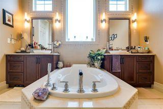 Photo 18: 76 RIVERSTONE Close: Rural Sturgeon County House for sale : MLS®# E4162044