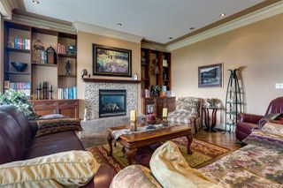 Photo 7: 76 RIVERSTONE Close: Rural Sturgeon County House for sale : MLS®# E4162044