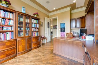 Photo 9: 76 RIVERSTONE Close: Rural Sturgeon County House for sale : MLS®# E4162044