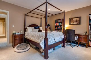 Photo 19: 76 RIVERSTONE Close: Rural Sturgeon County House for sale : MLS®# E4162044
