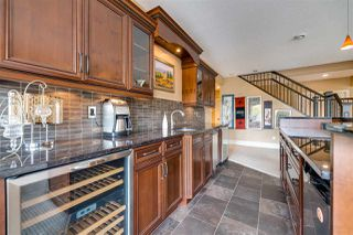Photo 24: 76 RIVERSTONE Close: Rural Sturgeon County House for sale : MLS®# E4162044