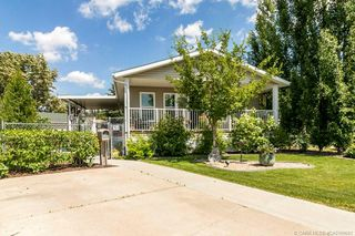 Main Photo: 51 Phelan Close in Red Deer: RR Pines Residential for sale : MLS®# CA0169581