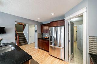 Photo 13: 9520 103 Avenue: Morinville House for sale : MLS®# E4162646