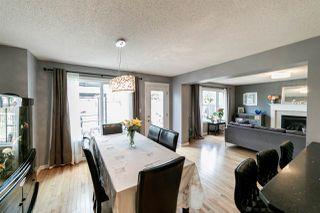 Photo 8: 9520 103 Avenue: Morinville House for sale : MLS®# E4162646
