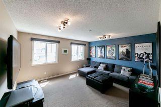 Photo 16: 9520 103 Avenue: Morinville House for sale : MLS®# E4162646