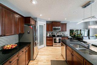 Photo 12: 9520 103 Avenue: Morinville House for sale : MLS®# E4162646