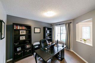 Photo 3: 9520 103 Avenue: Morinville House for sale : MLS®# E4162646