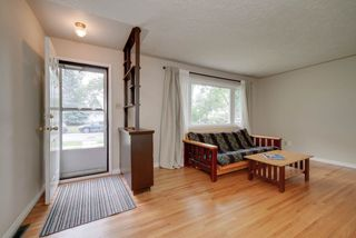 Photo 1: 11012 153 Street in Edmonton: Zone 21 House for sale : MLS®# E4163060