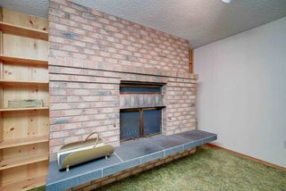 Photo 15: 11012 153 Street in Edmonton: Zone 21 House for sale : MLS®# E4163060